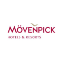 Movenpick voucher codes 2021