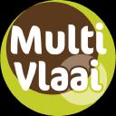 Multi-Vlaai