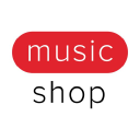 Music Shop Europe kortingscodes 2019