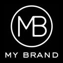 My Brand kortingscodes 2020