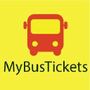 MyBusTickets coupon codes 2020