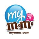 MyMMS actiecodes 2019