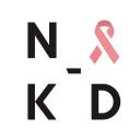 NA-KD kortingscodes 2020