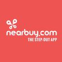 Nearbuy promo codes 2019