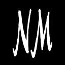 Neiman Marcus kortingscodes 2019