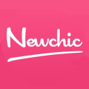 Newchic coupon codes 2019