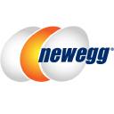 Newegg kortingscodes 2019