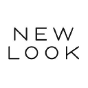 New Look promo codes 2019