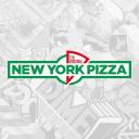 New York Pizza kortingscodes 2021