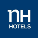 NH Hotels promotiecodes 2019