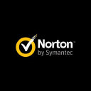 Norton couponcodes 2019
