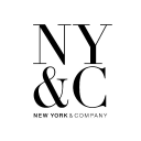 New York & Company promo codes 2020