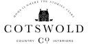 Cotswold Co. promo codes 2020