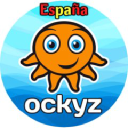 Ockyz kortingscodes 2020
