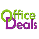 Office Deals actiecodes 2021