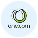 One.com voucher codes 2021
