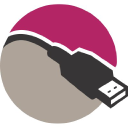 Onlinekabelshop kortingscodes 2020