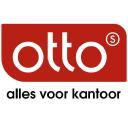 Ottos actiecodes 2019