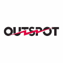 Outspot kortingscodes 2019
