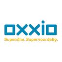 Oxxio kortingscodes 2019