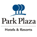 Park Plaza promotiecodes 2019