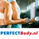 Perfect Body couponcodes 2019