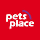 Pets Place kortingscodes 2021