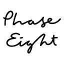 Phase Eight kortingscodes 2019