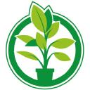 Plantje.nl voucher codes 2019