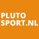 Plutosport