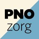 PNO kortingscodes 2019