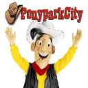 Ponypark City