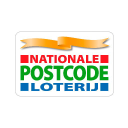 Nationale Postcodeloterij