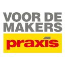 Praxis kortingscodes 2019