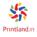 Printland coupon codes 2019