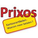 Prixos