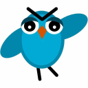 Pyjama-webshop kortingscodes 2021