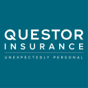 Questor Insurance promo codes 2021
