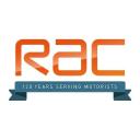 RAC Insurance promo codes 2020
