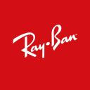Ray-Ban promotiecodes 2019