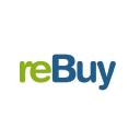 reBuy kortingscodes 2019