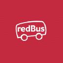 Redbus offer codes 2019