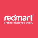 Redmart coupon codes 2019