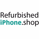 Refurbished-iphone Shop kortingscodes 2019