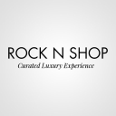 Rock N Shop coupon codes 2019