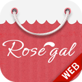 Rosegal promo codes 2020