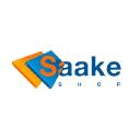 Saake Shop actiecodes 2020
