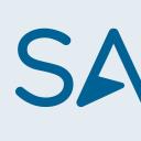 SAGA promo codes 2019