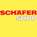 Schaefer Shop