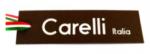 Carelli Italia